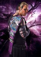 431px-Immortal champ jeff hardy by jeffhardyzgirl-d32qiyn-1- (2)-1-