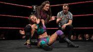 5-8-19 NXT UK 13