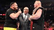 7-10-17 Raw 42