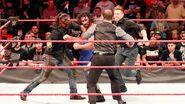7-10-17 Raw 54