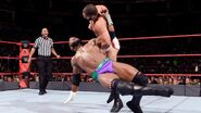 7-31-17 Raw 14