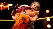8-12-15 NXT 19