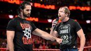 8-14-17 Raw 3