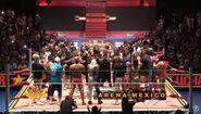 CMLL Informa (March 25, 2015) 27