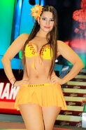 CMLL Super Viernes 11-25-16 4