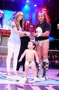 CMLL Super Viernes 8-3-18 13