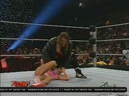 ECW 11-6-07 7