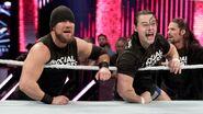 February 15, 2016 Monday Night RAW.41