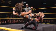 February 5, 2020 NXT results.13