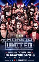 Honor United 2
