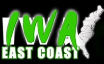 IWA East-CoastLogo