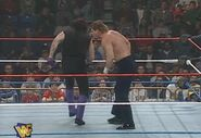 January 15, 1996 Monday Night RAW.9