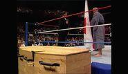 January 17, 1994 Monday Night RAW results.00015
