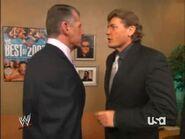 January 7, 2008 Monday Night RAW.00002