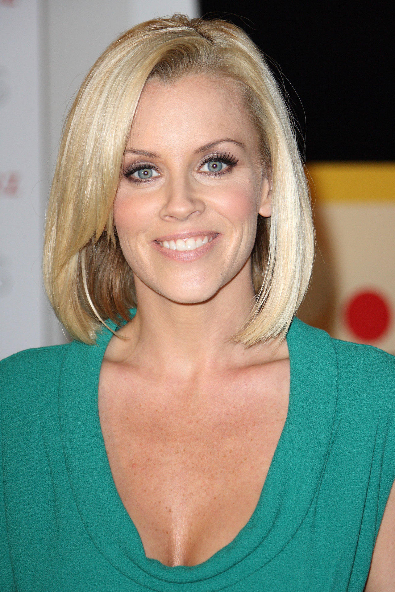 Young Jenny McCarthy naked (74 photo), Sexy, Is a cute, Selfie, underwear 2020