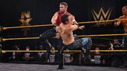 July 22, 2020 NXT results.7