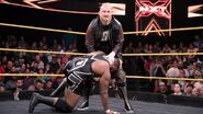 July 26, 2017 NXT results.5