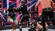 June 1, 2020 Monday Night RAW results.8