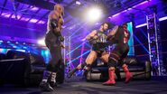 June 8, 2020 Monday Night RAW results.35