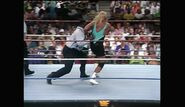 King of the Ring 1993.00010