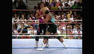 King of the Ring 1993.00028