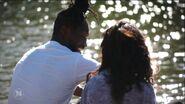 Kofi Kingston The Year of Return 17