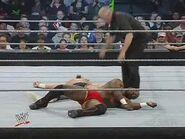 March 25, 2008 ECW.00008