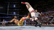 May 1, 2018 Smackdown results.25