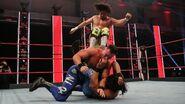 May 18, 2020 Monday Night RAW results.38