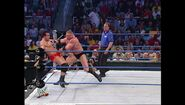 May 22, 2003 Smackdown results.00025