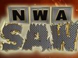 NWA Southern All-Star Wrestling