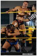 NXT 10-30-15 14