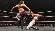 NXT TakeOver Phoenix.21