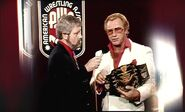 Nick Bockwinkel Memorial.00006