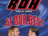ROH At Our Best