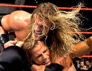 Raw-9-May-2005.30
