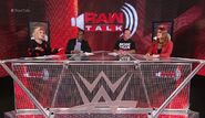 Raw Talk (Hell in a Cell 2016).00001