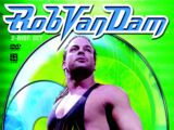 Rob Van Dam: One of A Kind