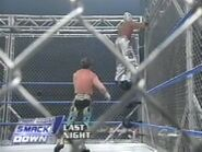 September 10, 2005 WWE Velocity results.00011