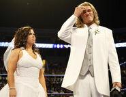 SmackDown 7-18-08 032
