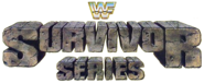 Survivorseries87-88