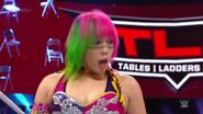 The Best of WWE Best of Asuka's Undefeated Streak.00041