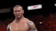 WWE 2K15 Screenshot No.3