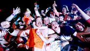 WWE WrestleMania Revenge Tour 2012 - Dublin.31