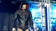 WrestleMania Tour 2011-Munich.15