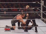 1-9-07 ECW 15
