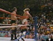 1.9.88 WWF Superstars.00012