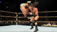 12-7-11 NXT 4