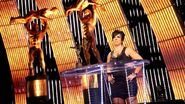 2012 Slammy Awards.11