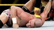 4-19-11 NXT 23